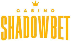 ShadowBet Casino Review